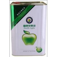 健康苹果漆供应腻子粉   环保腻子粉  专业打磨腻子粉
