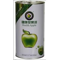 健康苹果漆供应着色剂  保色性强着色剂   环保健康着色剂