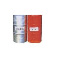 供应纯MDI、液化MDI、聚合MDI
