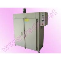 标准送风电烤箱