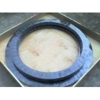 氟橡胶垫,三元乙丙橡胶垫片,耐酸碱橡胶垫片