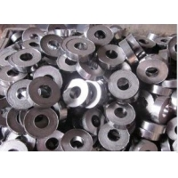 增强膨胀石墨填料环,石墨填料环,石墨环