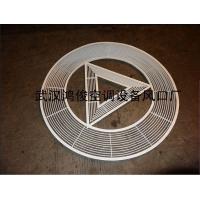 圆环形风口,铝合金风口,武汉风口厂家,湖北风口风阀厂家