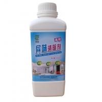 二氧化钛生产厂家甲醛清除剂代理