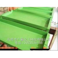 高温润滑特氟龙涂料 防腐 耐磨 防水 不粘铁氟龙 铁富龙涂料