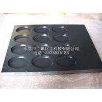 供应各种广氟水性/油性铁氟龙/特氟龙涂料、食品级纳米特氟龙涂