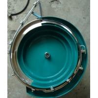 高耐磨性振动盘PU胶 防腐性能强 耐高温防水防震PU胶