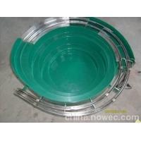 振动盘耐高温PU胶,振动盘防锈PU胶,耐高温弹力PU胶