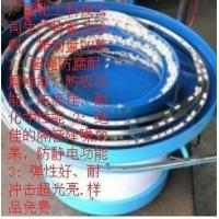 高耐磨聚氨酯韧性胶,耐磨聚氨酯振动盘PU胶 振动盘耐高温PU