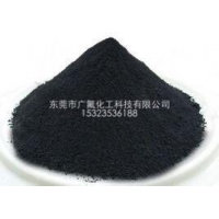 二硫化钼涂料 超细高耐磨二硫化钼油漆 超纯二硫化钼高润滑