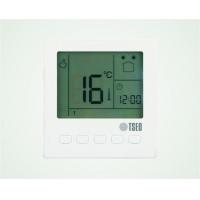 TSEO温控面板
