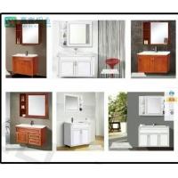 全铝合金卫浴柜型材