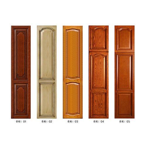衣柜门板-1