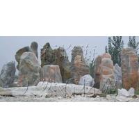 园林石,文化石,风景石,太湖石,河石