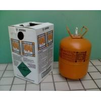 阿珂玛R404a制冷剂f404a混合氟利昂冷媒