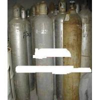 R23三氟甲烷 制冷剂 氟利昂 冷媒 雪种