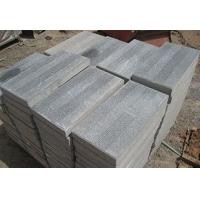 最新资讯,市场上专业的仿石砖