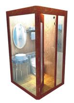 淮安四季浴歌整体浴室-免二次装修