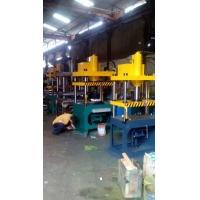 集成吊顶设备,铝扣板生产设备