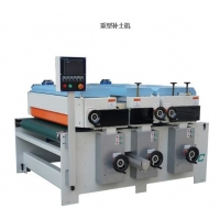 UV滚涂设备  jp-600  1000  1300