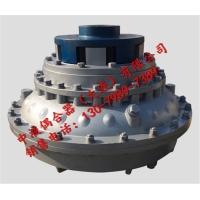 【液力偶合器YOX560】,只选中液偶合器