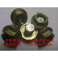 液力偶合器温度保护易熔塞 M18*1.5等型号齐全
