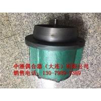 专注液力机械产品,偶合器油泵 YOTGCD系列