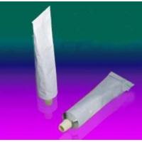 高强度的透明的特殊工业胶合剂