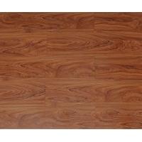 良美地板-LE622