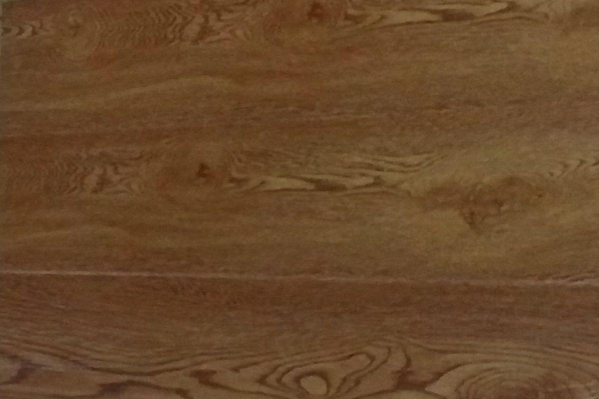 良美地板-LM1708