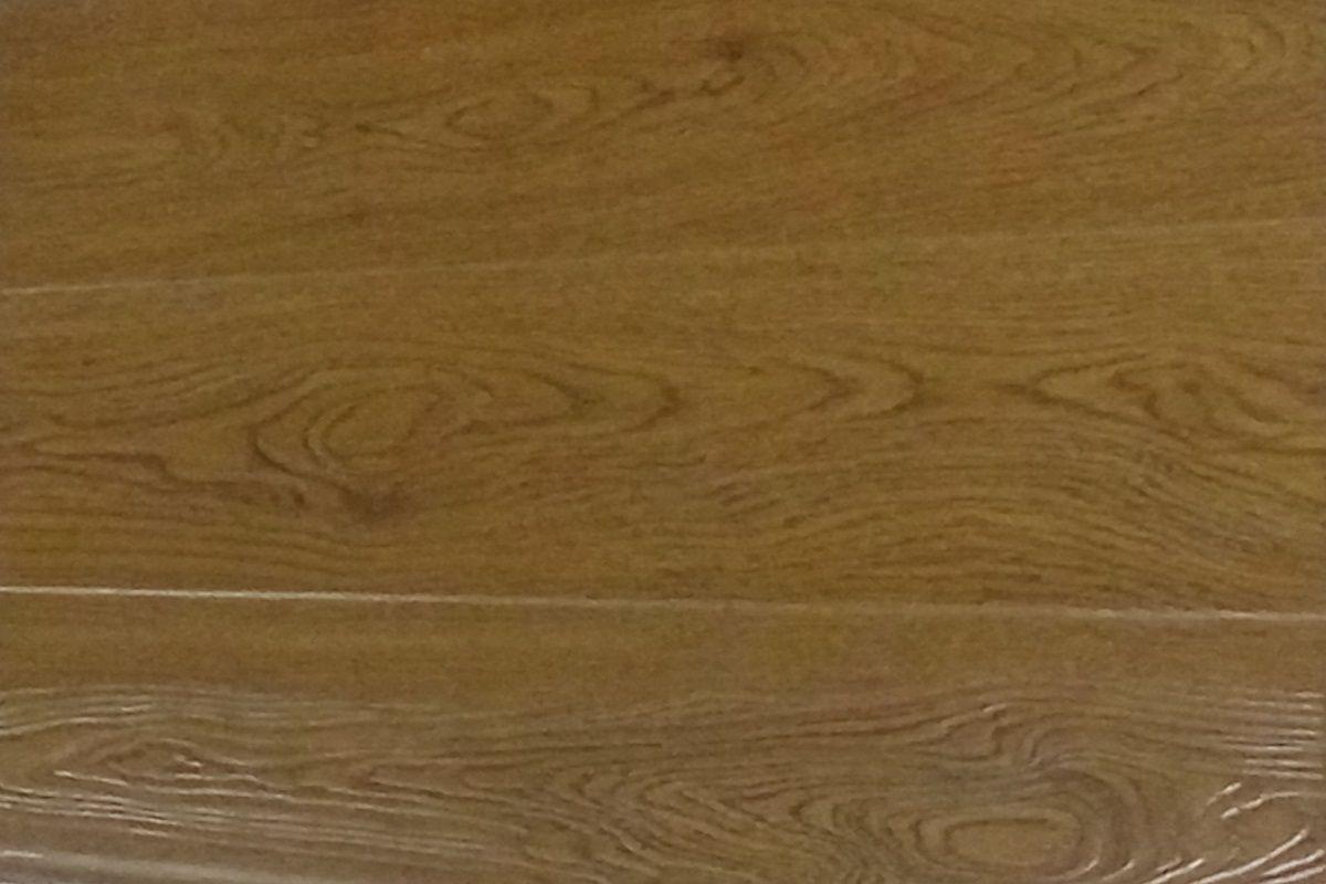 良美地板-LM1706