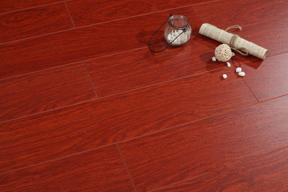良美地板-H006