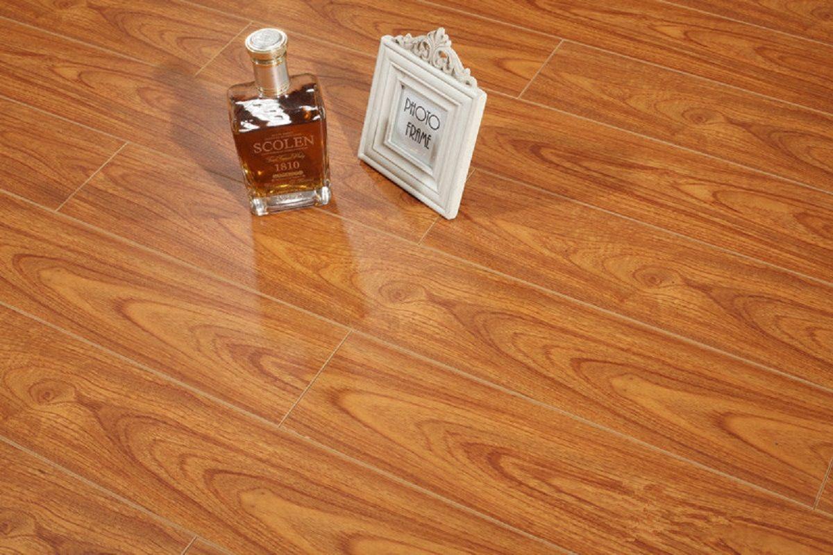 良美地板-H007