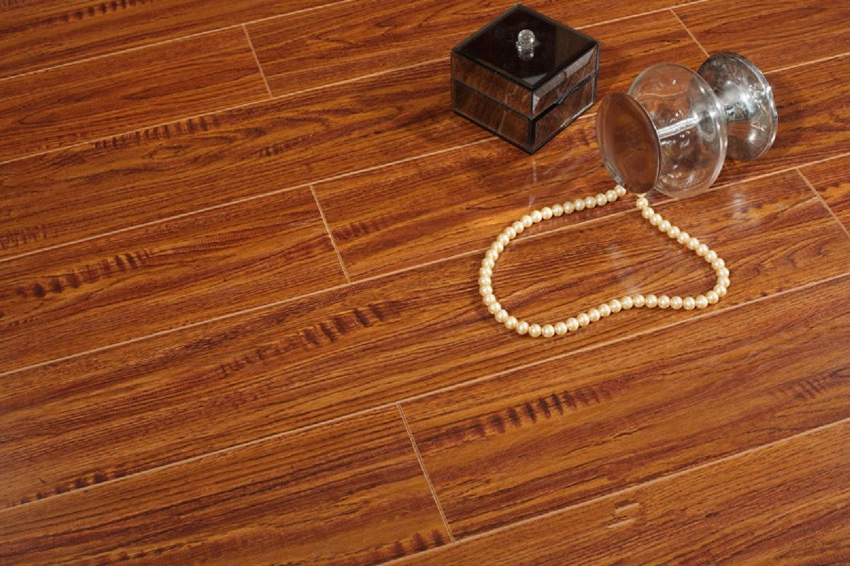 良美地板-L032