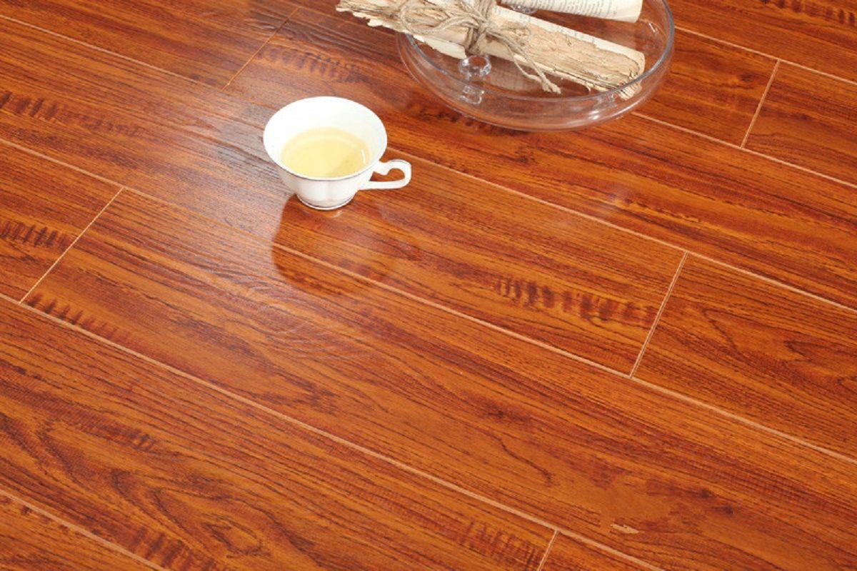良美地板-L035