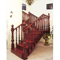 北京楼梯 北京木制楼梯公司 北京木制楼梯价格 北京制作楼梯公