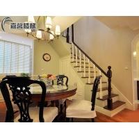 北京楼梯 北京木制楼梯价格 北京制作木楼梯公司 北京木楼梯价