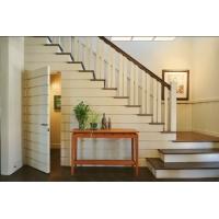北京楼梯定制 北京制作楼梯厂家 北京制作木楼梯