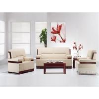 海南家具厂:【荐】优惠的海南办公沙发供销