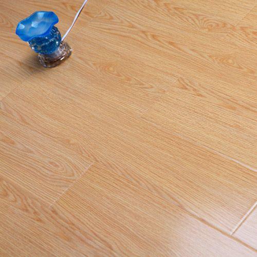 圣加诺地板-强化地板