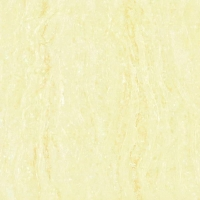 亚细亚磁砖-抛光砖系列-蒂沃利洞石