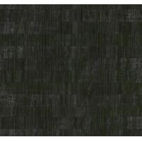亚细亚磁砖-复古砖-水木年华-拉丝木 SL6050C 灰黑