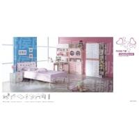 儿童家具,特价儿童床,衣柜