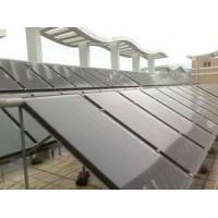 大连太阳能工程