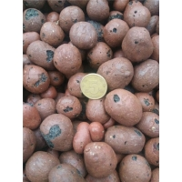 亳州空中花园建筑陶粒