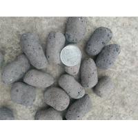 宿州填充陶粒混凝土配合比