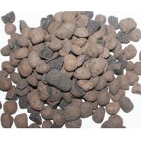南京轻质砼陶粒,南京陶粒板辅料