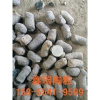 南京陶粒市场,南京卫生间回填陶粒