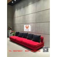 河南清水混凝土涂料供应商 涂中鑫土品牌