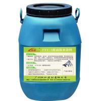 FTY-1桥面防水涂料 中国路桥防水领导品牌